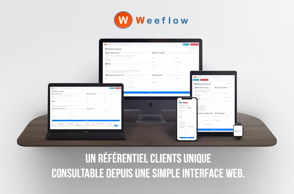 communication-weeflow-rss